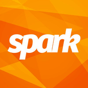 Radio Spark FM