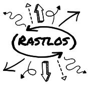 Podcast Rastlos - Dein Podcast für Entschleunigung und mehr Selbstvertrauen