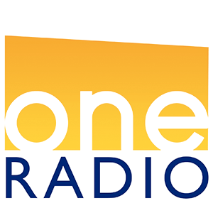 Radio One Radio South Africa