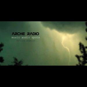 Radio Arche Radio