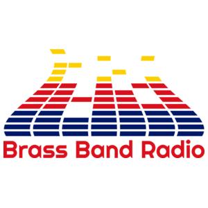 Brass Band Radio