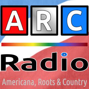 Radio ARC Radio