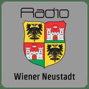 Radio Radio Wienerneustadt