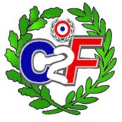 Radio Radio Combattants de France - C2F