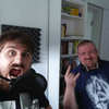 ROOT Talk - der Nerd Podcast