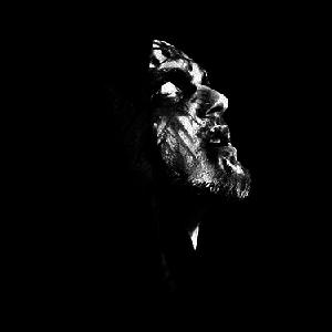 Radio Radio Caprice - Black Metal