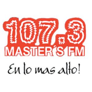 Radio Master's FM