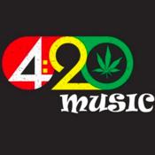 Radio 420 MUSIC PUERTO RICO