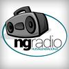 NG Radio