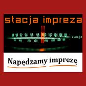 Radio Stacja Impreza