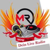 Radio Ming Radio