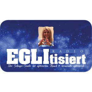 Radio EGLItisiert