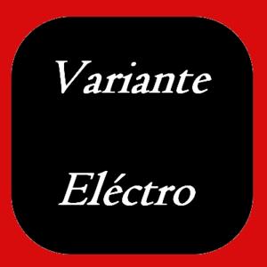 Radio Variante Electro