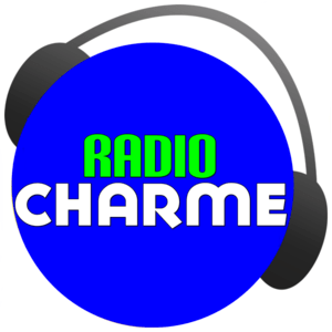 Radio Rádio Charme