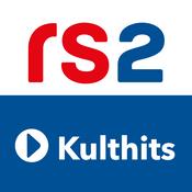 Radio rs2 Kulthits (Rik de Lisle)