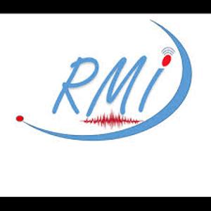Radio Radio Miroir Inter (RMI)