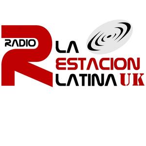 La Estacion Latina UK