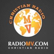 Radio RadioMv Russian Music