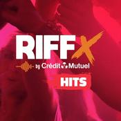 Radio Riffx Hits