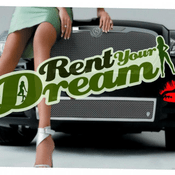Radio rentyourdreamradio
