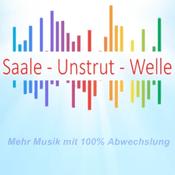 Radio Saale-Unstrut-Welle