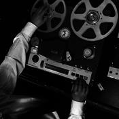 Radio Radio Caprice - Lo-Fi