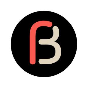 Radio Radio Bemba 88.9