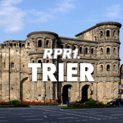 Radio RPR1.Trier