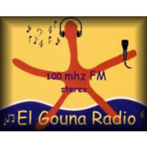Radio El gouna radio