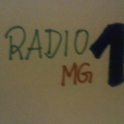 Radio radiomg1