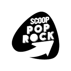 Radio Radio Scoop - POP ROCK