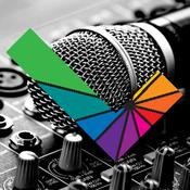 Radio linefm