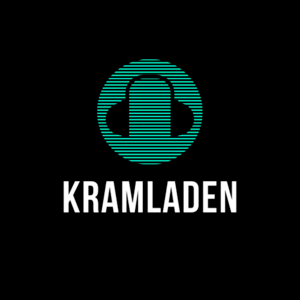 Radio Kramladen