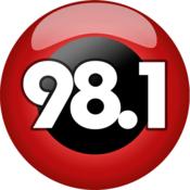 Radio Radio La Unica 98.1 FM