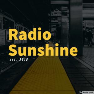 Radio Sunshinelive