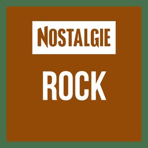Radio NOSTALGIE DE Rock
