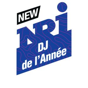 Radio NRJ NMA DJ DE L'ANNEE