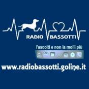 Radio Radio Bassotti