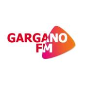 Radio Gargano FM