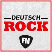 Radio Deutschrock | Best of Rock.FM
