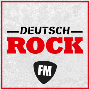 Deutschrock | Best of Rock.FM