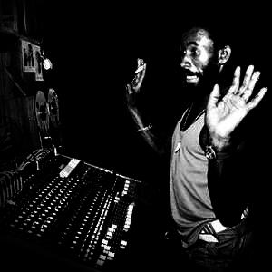 Radio Caprice - Dub