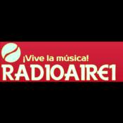 Radio Radioaire1