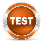 Radio Test27