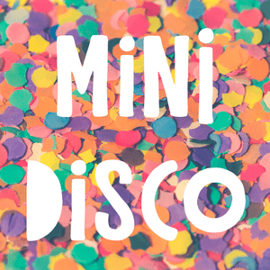 Radio Radio Mini Disco