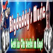 Radio Bigdaddys Friend Music