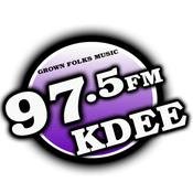 Radio KDEE-LP 97.5 FM