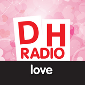Radio DH Radio Love