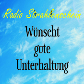 Radio Radio Strahlenschein