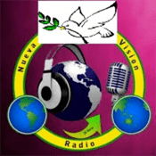 Radio Radio Nueva Vision